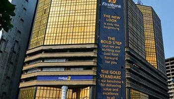 first bank Nigeria sacks 900 workers