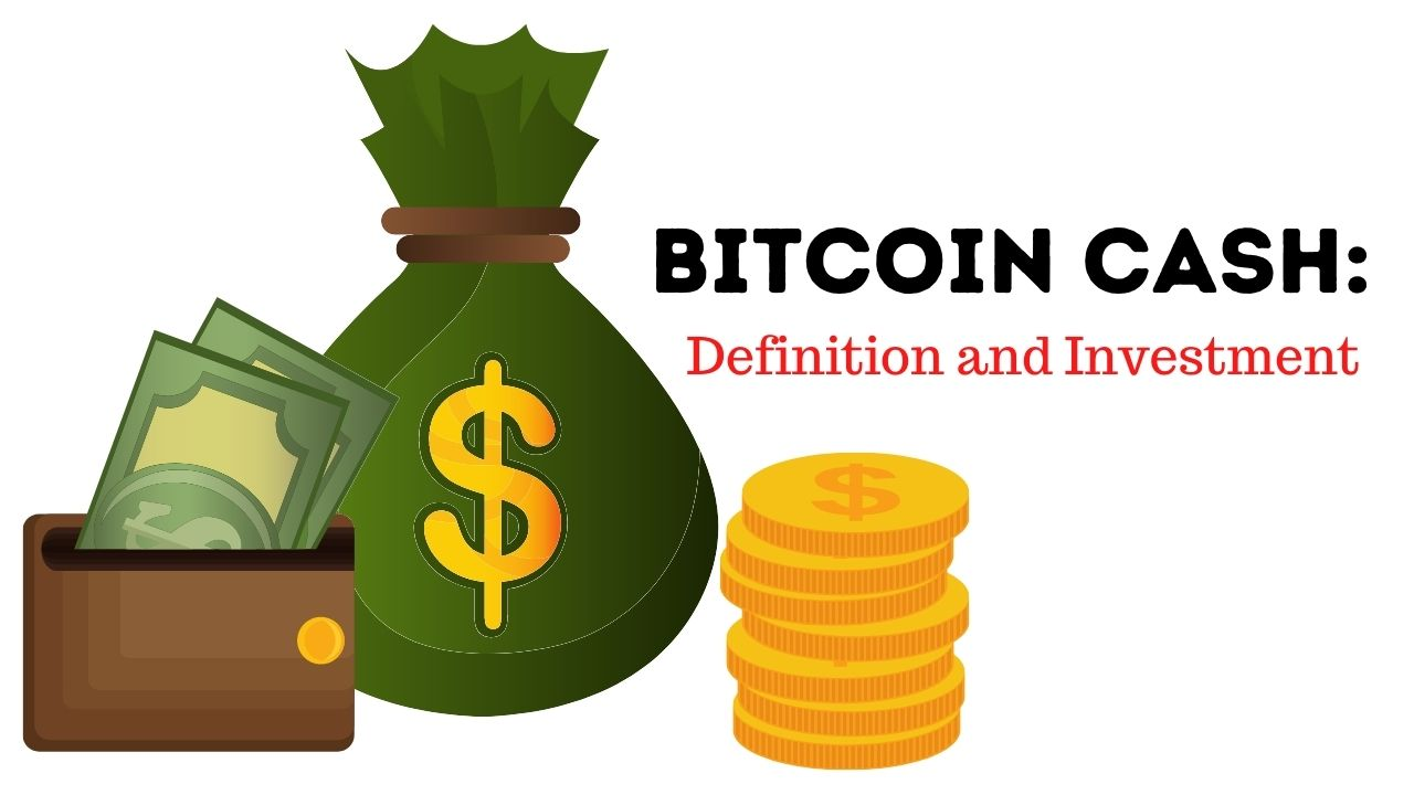 How to cash in bitcoins definition poker tells betting patterns