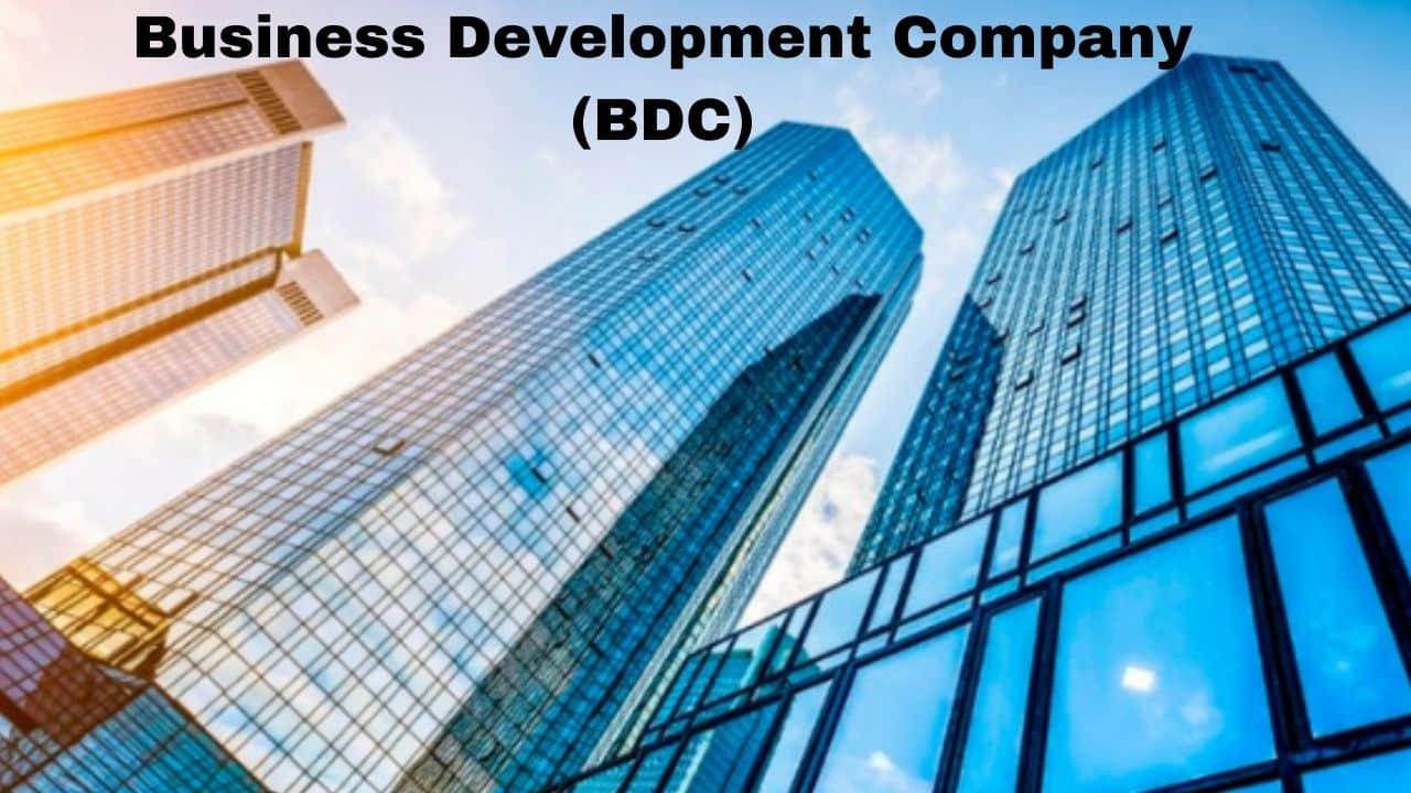 Business-Development-Company-BDC