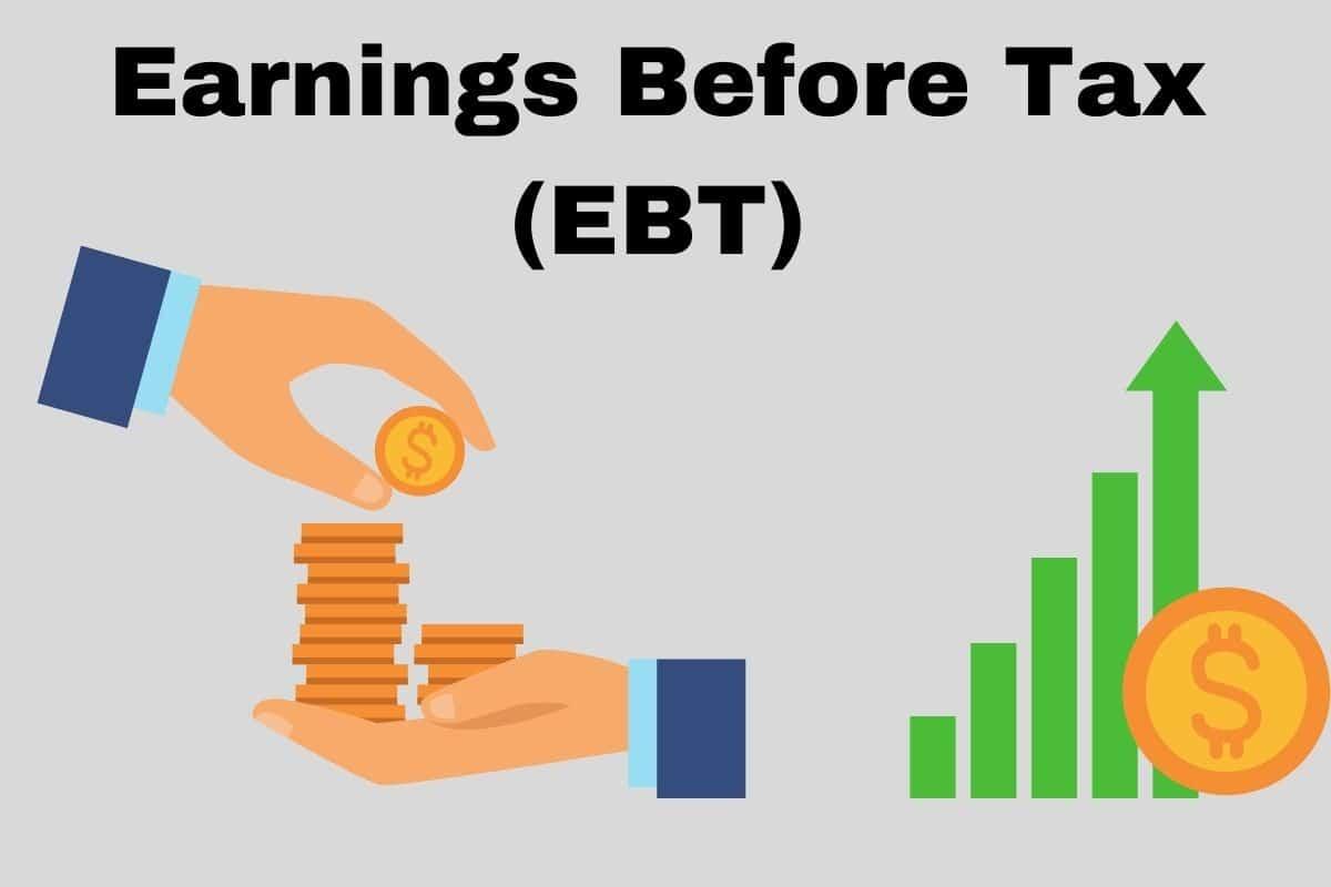 Earnings-Before-Tax-EBT