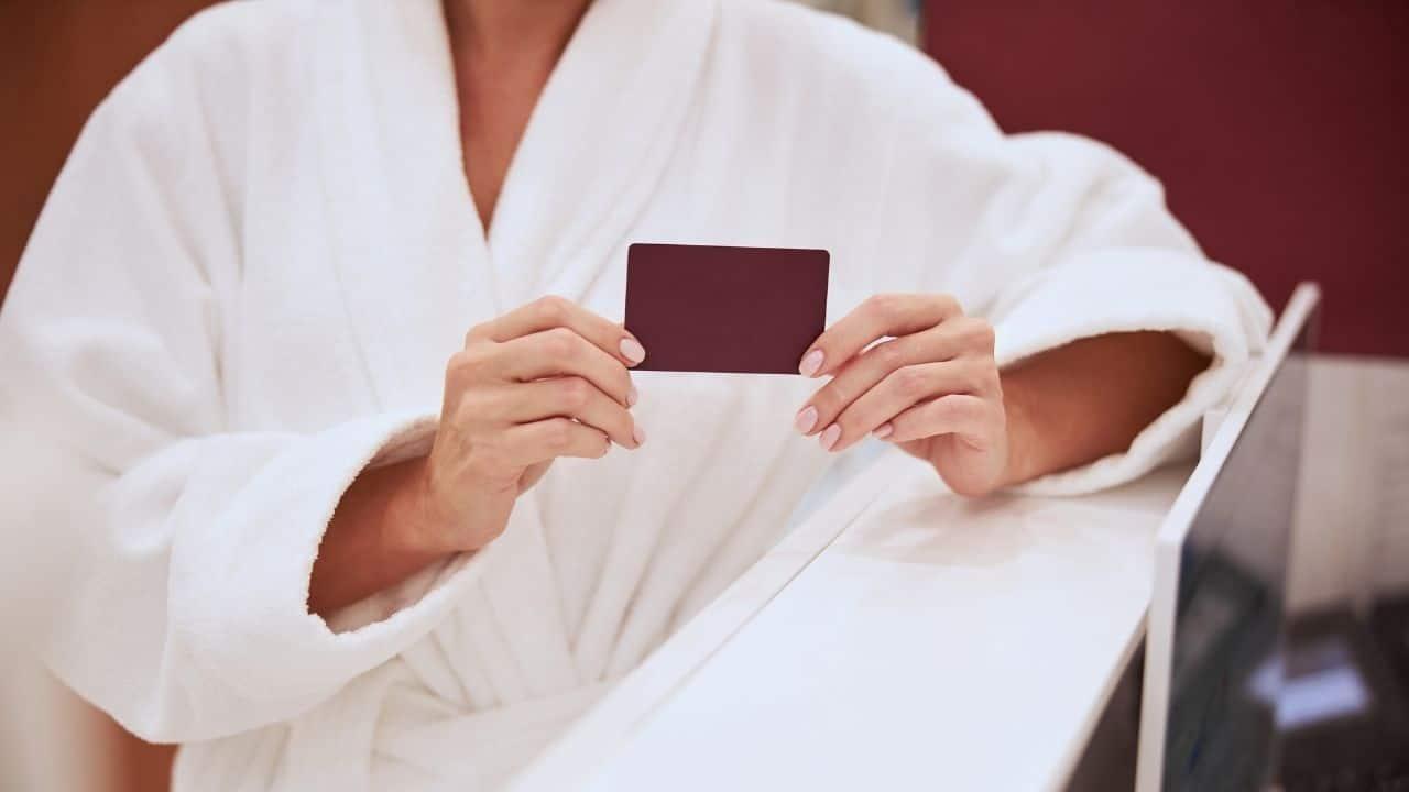 salon-business-cards